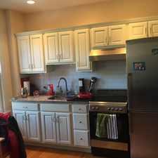 Rental info for W Cedar St in the Beacon Hill area