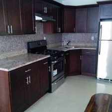 Rental info for Herkimer St & Monaco Place