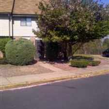 Rental info for Beautiful Renovated 3 BR Townhouse . Call