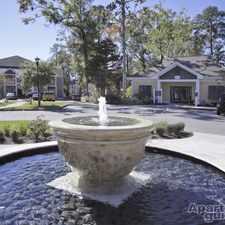 Rental info for Silvana Oaks