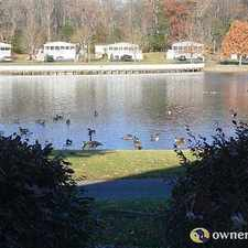 Rental info for Single Family Home Home in Millsboro for For Sale By Owner