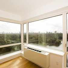 Rental info for 1280 5th Avenue