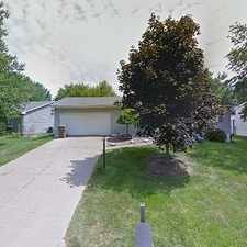 Rental info for Single Family Home Home in Eldridge for For Sale By Owner