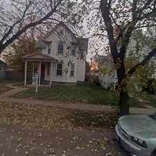 Rental info for Single Family Home Home in Kankakee for For Sale By Owner