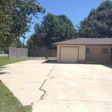 Rental info for Single Family Home Home in Panama city for Owner Financing