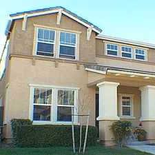 Rental info for Single Family Home Home in Sacramento for Rent-To-Own in the Creekside area