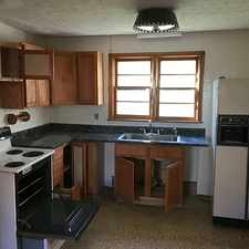 Rental info for Single Family Home Home in Van lear for Owner Financing
