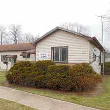 Rental info for Single Family Home Home in Clyde for Owner Financing
