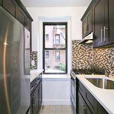 Rental info for 37th Ave in the Jackson Heights area