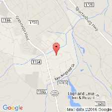 Rental info for 325 Charlestown Drive