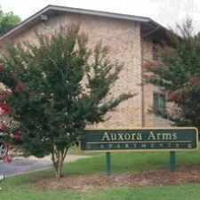 Rental info for Auxora Arms Apartments
