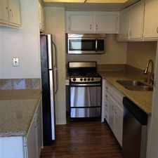 Rental info for Pacifica Real Estate Services, Inc. in the Linda Vista area