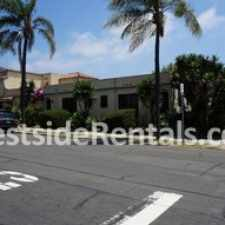 Rental info for 1 Bedroom, 1 Bath Apartment in the Golden Hill area