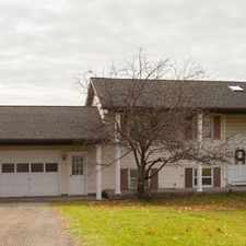 Rental info for Duplex/Triplex in great location. Parking Available!