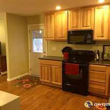 Rental info for Single Family Home Home in Charlestown for For Sale By Owner