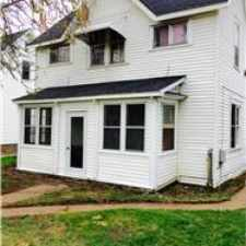 Rental info for Multifamily (2 - 4 Units) Home in Eau claire for Rent-To-Own