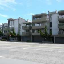 Rental info for 5020 Diamond Heights Boulevard