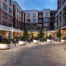 Rental info for Kent Place Residences in the Englewood area