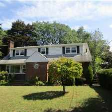 Rental info for 4Bd/2.5Bath in completely renovated house in the Bergenfield area