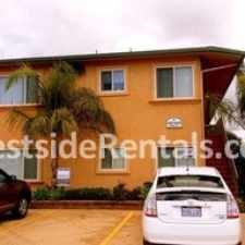 Rental info for Specious beautiful upper level 2 bedroom apartment in the Adams North area