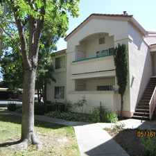 Rental info for Antelope Condo - Gated Community in the Antelope area