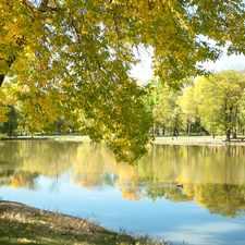 Rental info for Windsor on the River