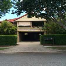Rental info for BE A PART OF ASCOT LIVING! in the Ascot area