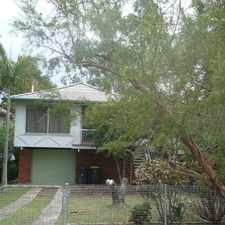 Rental info for SPACIOUS 3 BEDROOM HOME in the Sherwood area