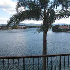 Rental info for Spacious 2 Bedroom Unit in the Gold Coast area