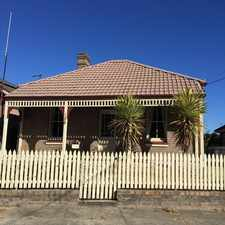 Rental info for Gracious Living in the Lithgow area