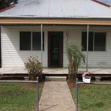 Rental info for Close to town in the Morisset - Cooranbong area