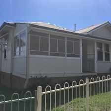 Rental info for A Beautiful Cottage In The Heart Of Camden.. in the Sydney area