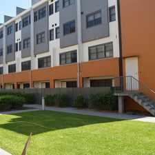 Rental info for Barker Lodge - 2 Bedroom Apartment!