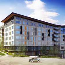Rental info for Eleanor in the Phinney Ridge area