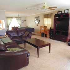 Rental info for Move-in condition, 3 bedroom 2 bath. Single Car Garage! in the Northwest Crossing area