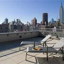 Rental info for 2nd Ave & E 39th St in the New York area