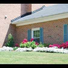 Rental info for Single Family Home Home in Manassas for For Sale By Owner