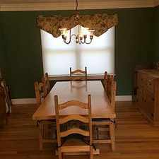 Rental info for Single Family Home Home in Bridgewater for For Sale By Owner