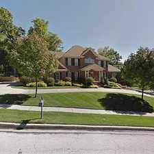 Rental info for Single Family Home Home in Liberty for For Sale By Owner in the Liberty area