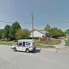 Rental info for Single Family Home Home in Ballwin for For Sale By Owner