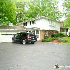 Rental info for Single Family Home Home in Bradford for For Sale By Owner