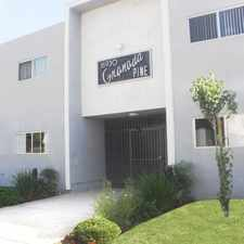 Rental info for 16930 Blackhawk Street in the Granada Hills area