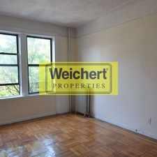 Rental info for St Nicholas Ave & W 151 Street