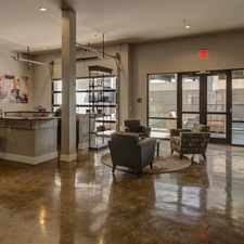 Rental info for Wall Street Lofts in the 79701 area