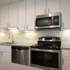 Rental info for Ashford 2788 Apartments in the Wildwood area
