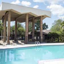 Rental info for South Point Apartments in the Lafayette area