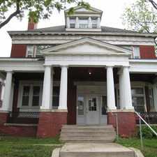 Rental info for 1924 Stevens Ave S