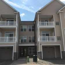 Rental info for Mi-Place at the Shore
