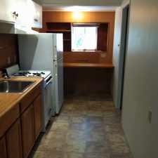 Rental info for Spacious In-law apartment next to park in El Cerrito in the El Cerrito area