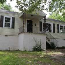 Rental info for 3Beds/2Bath Home